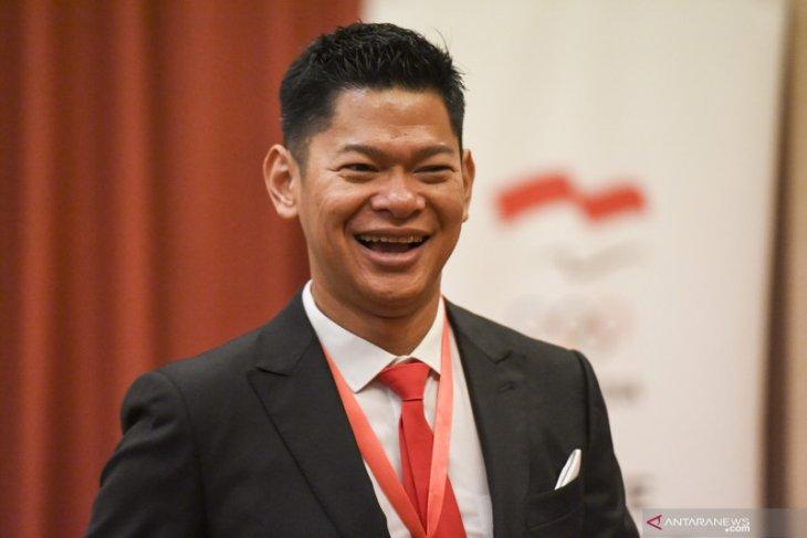 Jakarta diminta bersiap jadi tuan rumah Olimpiade tahun 2032