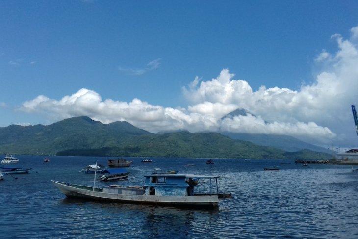 Pemkot Ternate yakin program segitiga emas  tingkatkan ekonomi daerah