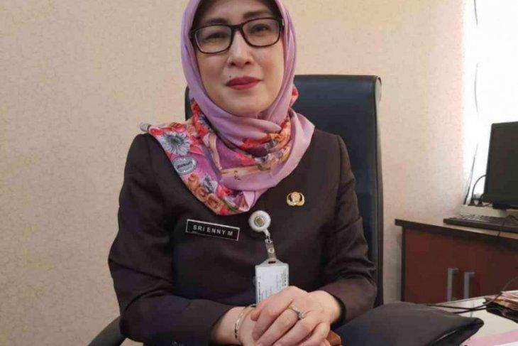 Dinkes Bekasi akan sebar surat edaran penarikan 'Ranitidin'