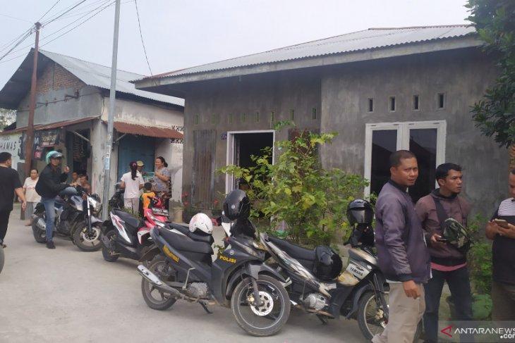 Pelaku penyerangan Menko Polhukam Wiranto dikenal taat  beribadah