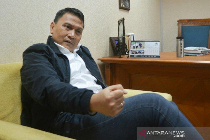 PKS tegaskan akan menjadi oposisi yang kritis-konstruktuf