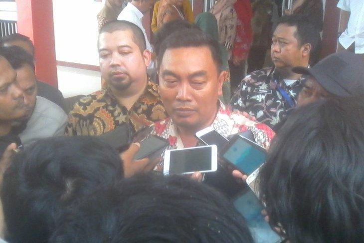 Hasil observasi dokter kondisi Wiranto membaik