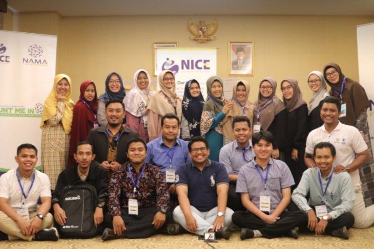 Nice Indonesia dorong pengelolaan sekolah dan yayasan berstandar internasional