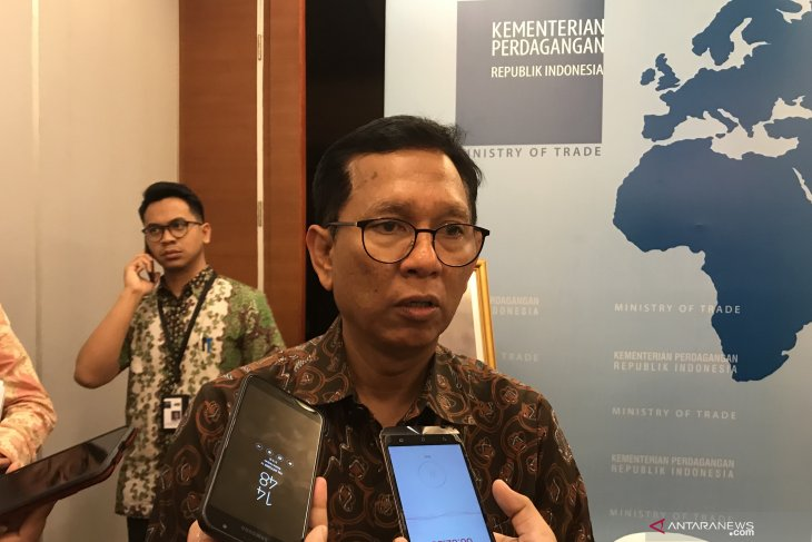 Ministry of Trade plans Good Design Indonesia 2020