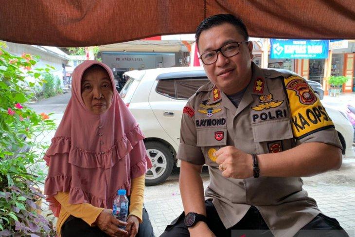 TKW asal Jember ditelantarkan majikan dari Malaysia di Singkawang