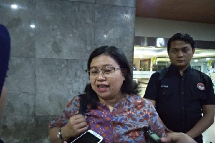 Terkait insiden penyerangan terhadap Wiranto, LPSK datangi RSPAD