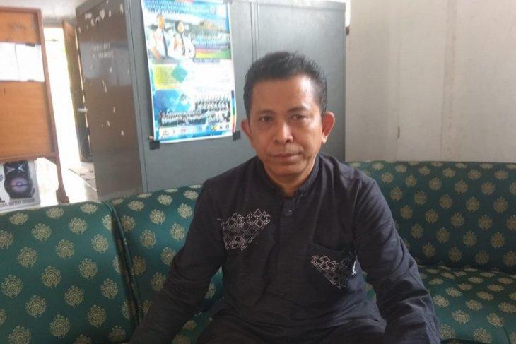 Muhammadiyah Lebak  minta pengamanan pejabat negara perlu dievaluasi