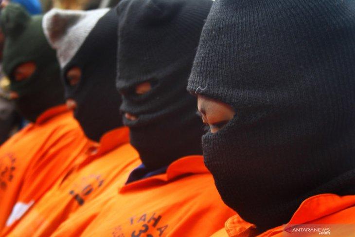 Polisi kejar jaringan penjualan obat aborsi ilegal di Kota Malang