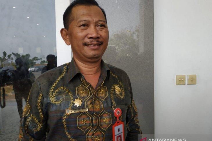 Aminudin Latif berpulang, Paman Birin: Kita kehilangan putra terbaik Kalsel