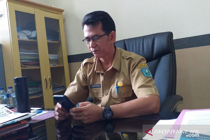 ASN Pemkab Belitung diimbau bijak gunakan medsos cegah hoaks