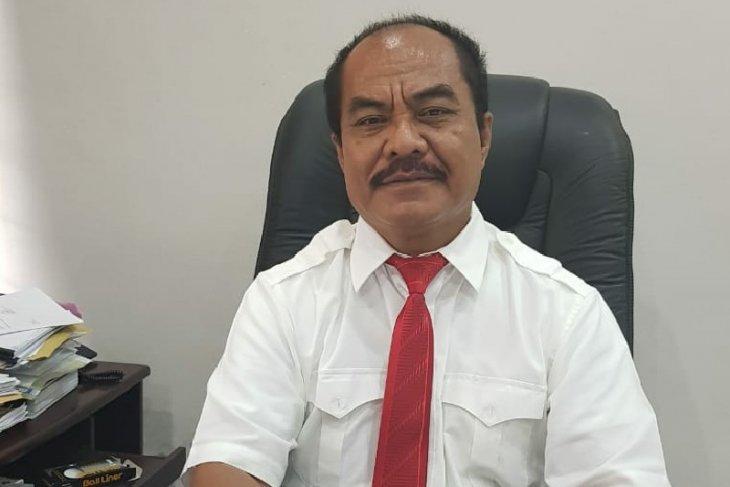Akademisi: OTT Wali Kota Medan Dzulmi Eldin  memalukan