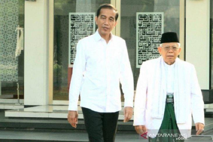 LDK PP Muhammadiyah: Pemimpin harus punya basis spiritualitas kuat