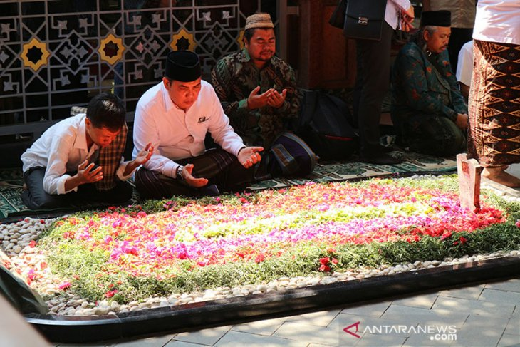 NU, Muhammadiyah reassert concern over Uighurs, reject WSJ's reports