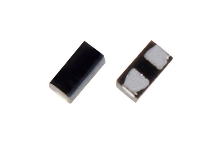 Toshiba releases low capacitance TVS diodes suitable for ESD protection for Thunderbolt 3 and other high speed signal lines