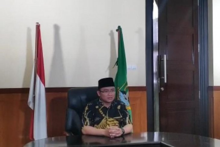 Wakil Gubernur Banten dukung penuh pelantikan Jokowi - Amin