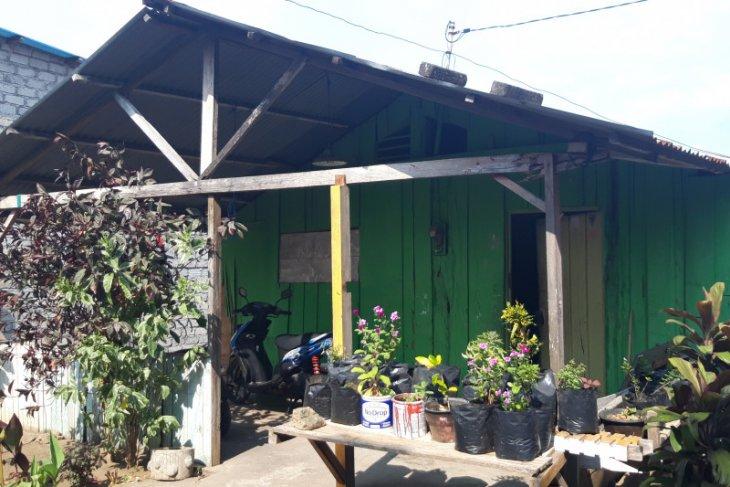 Pemkab Kepulauan Sulu salurkan rastra berbentuk uang tunai