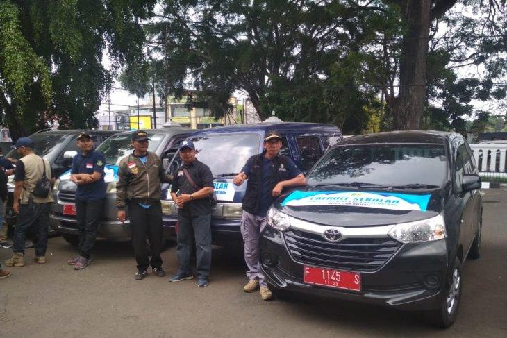 Disdikbud Kota Sukabumi tegas larang pelajar ikut unjuk rasa