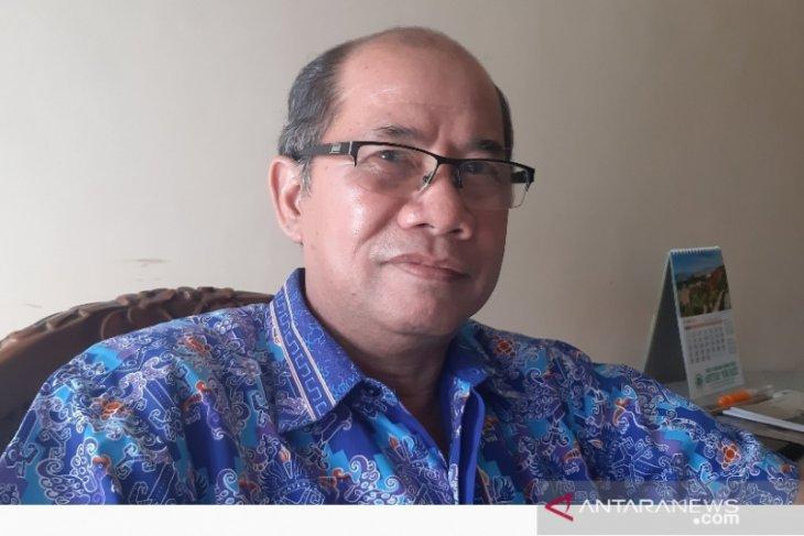 Pengamat nilai ekonomi era Jokowi-JK relatif stabil