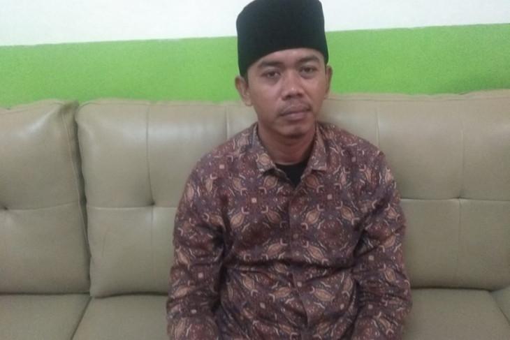 Ponpes An Nawawi berharap kepemimpinan Jokowi-Ma'ruf membawa Indonesia maju
