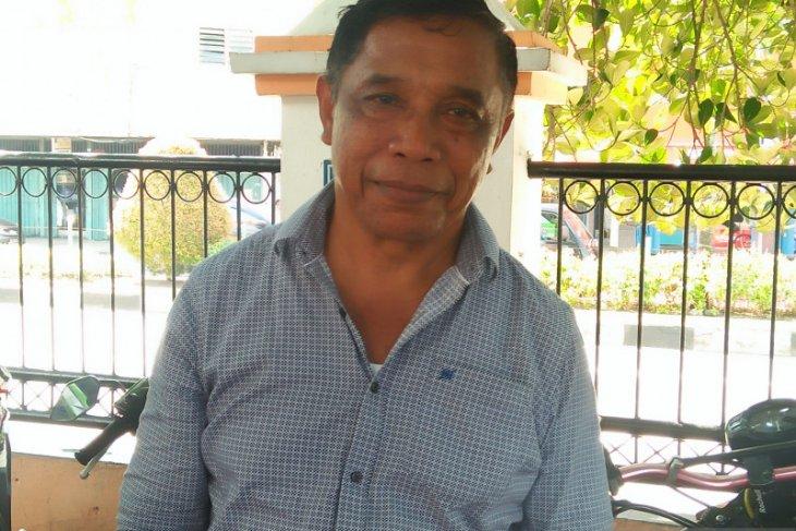 PH pelajari program deposito cashback dikelola tersangka Faradiba