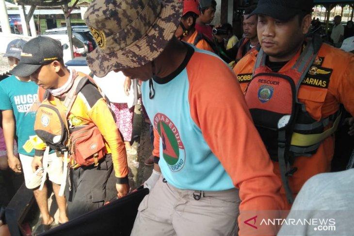 Seorang remaja ditemukan tewas di Selat Malaka