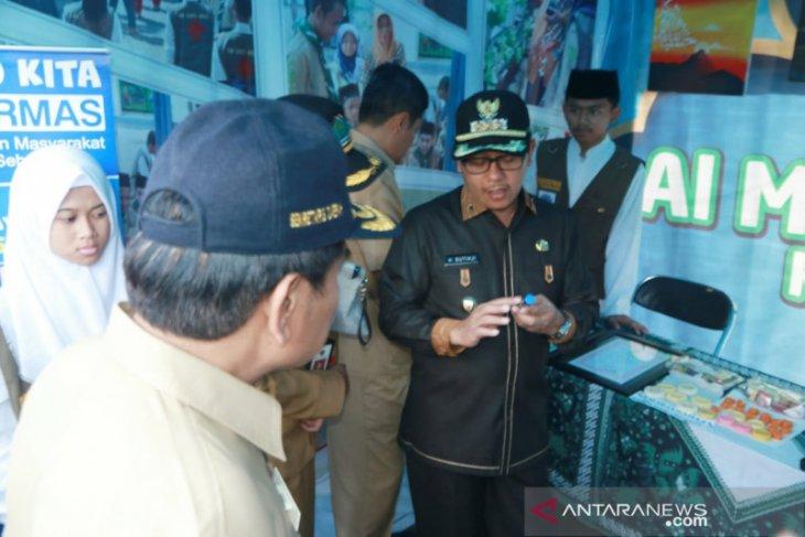 Sutiaji: Wisata halal Kota Malang tidak mengarah pada radikalisme
