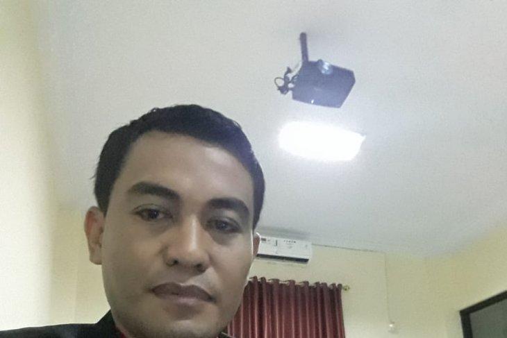 Pengamat Jokowi harus memprioritaskan kalangan profesional