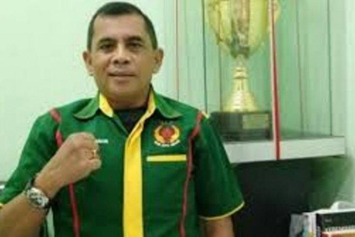 Tugas berat Menpora bangkitkan olahraga Indonesia