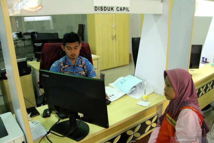 BNN buka pelayanan di MPP Kota Denpasar