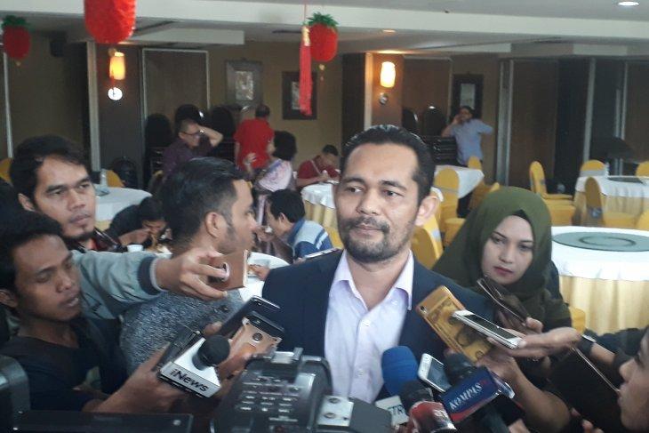 LPI: Penunjukan Idham Azis jadi calon Kapolri tepat
