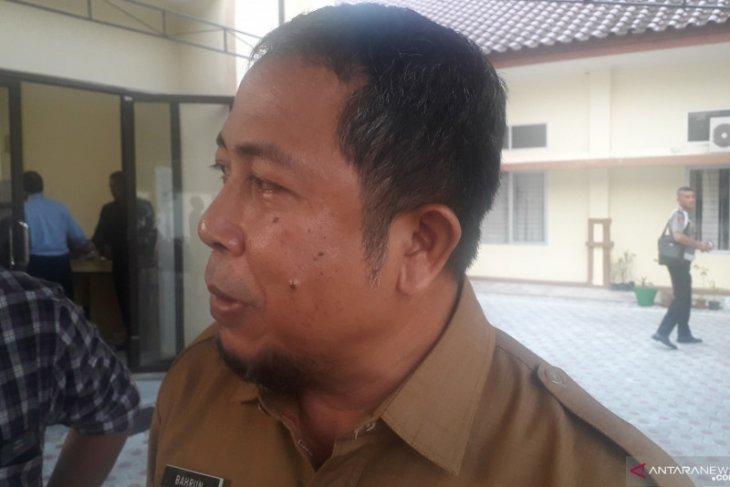 Dinkes Bangka Tengah imbau warga untuk waspadai DBD