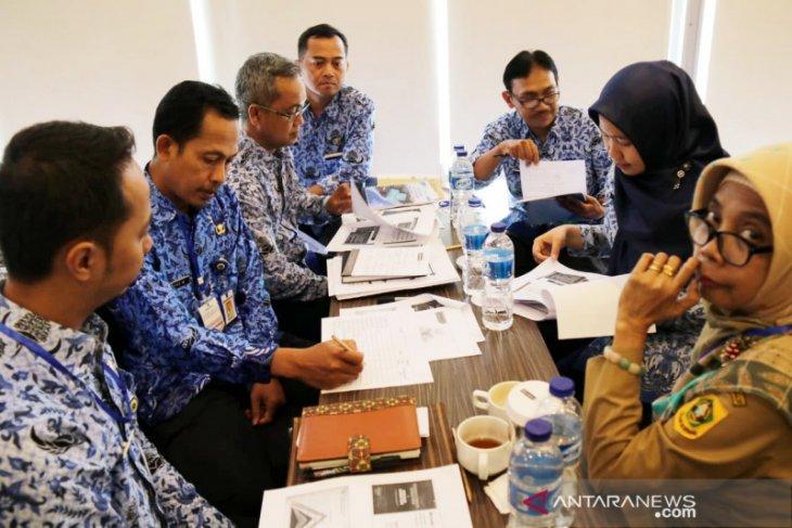 Diskominfo Bogor minta PPID mendukung keterbukaan informasi publik