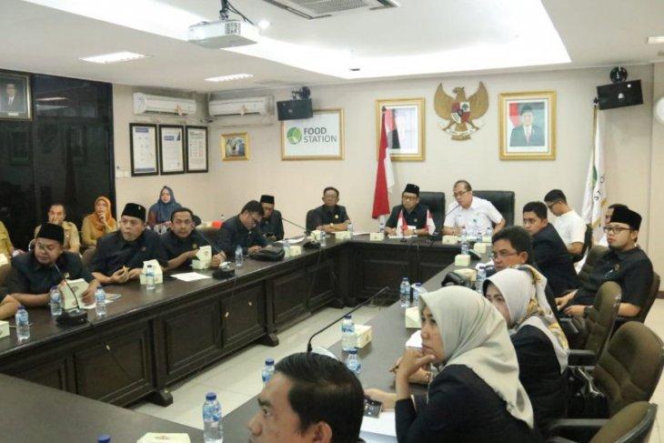 DPRD Kota Malang siap lahirkan perda berkualitas dan prorakyat