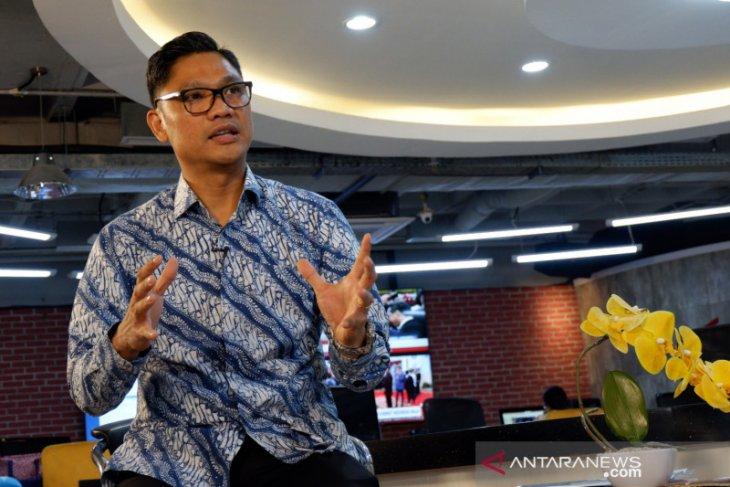 Direktur Afrika Kemendagri: Diplomasi Indonesia di Afrika fokus pada nilai tambah ekonomi