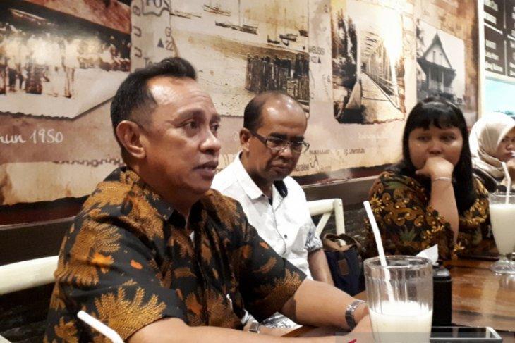 BPJS-TK Palu mulai sosialisasikan singkatan BP Jamsostek
