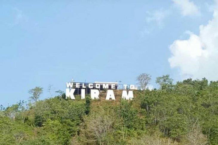 Melihat Wisata Kiram Park hasil polesan Gubernur Kalsel