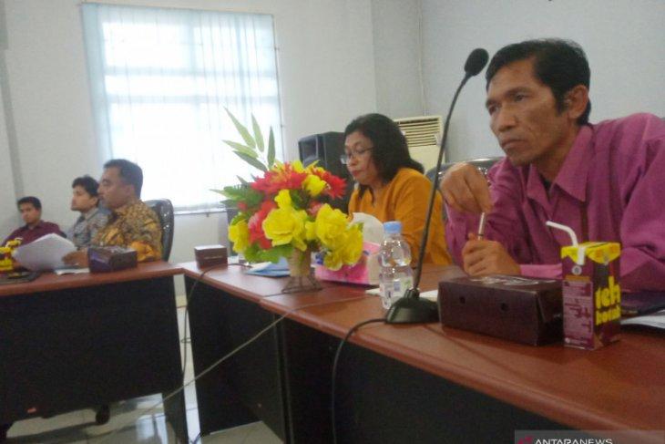Ekonomi Papua Barat quartal III tumbuh 6,24 persen