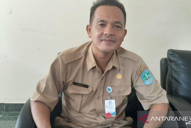 Pemkab Bangka peroleh kuota 179 formasi CASN 2019
