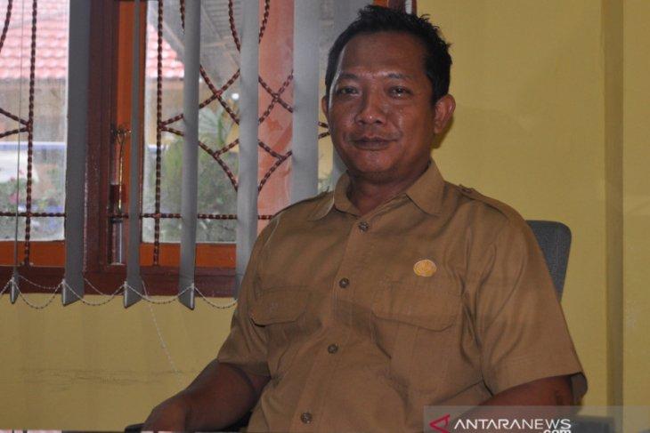 Angka siswa putus sekolah di Belitung Timur turun