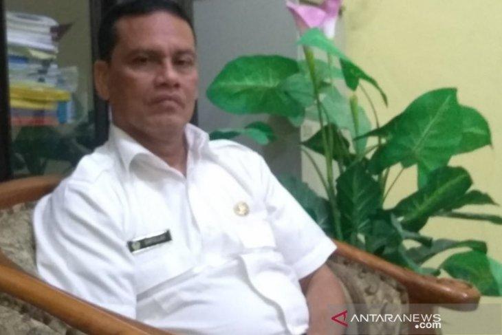 Terkait video viral PAUD di Aceh Utara, ini penjelasan Dinas Pendidikan