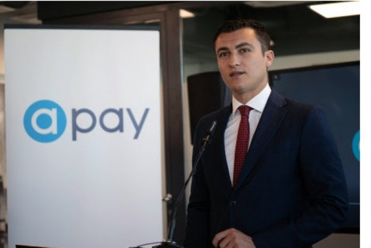 aPay Group opens Malta headquarters, will demonstrate its high-performance blockchain-based payment processor and stored value card transactions at Malta Blockchain Summit