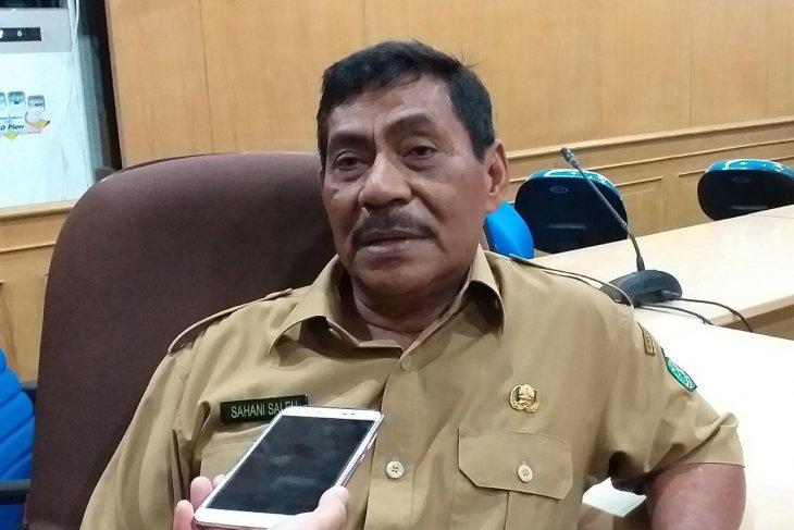 Pemerintah Kabupaten Belitung naikkan anggaran jaminan kesehatan Rp25 miliar