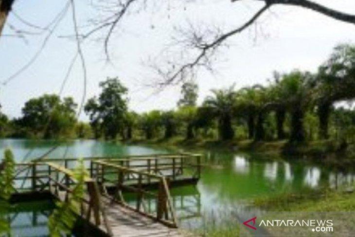 PT Timah bangun kawasan heritage baru di Pulau Bangka