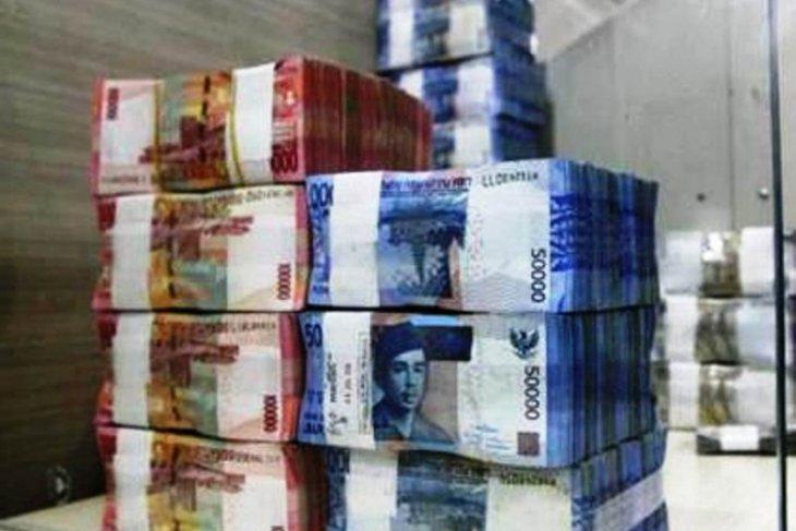 Ini perkembangan aliran uang rupiah di Kantor BI Lhokseumawe