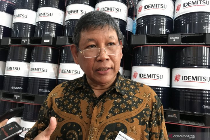 Lubricant industry projected to clock four-percent growth in 2019