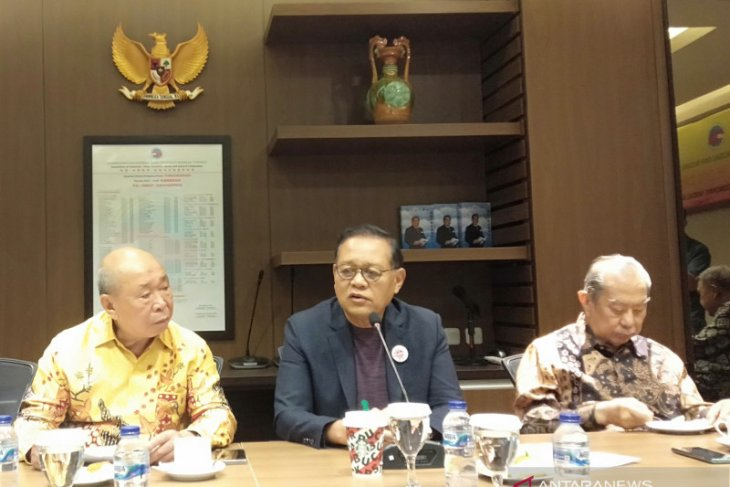 Indonesia to host China-ASEAN conference