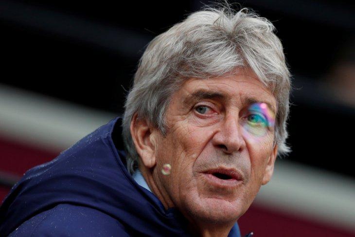 Liga Inggris - West Ham harus lebih baik lagi hadapi bola mati