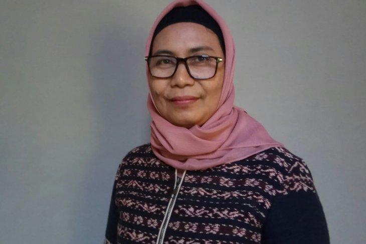 Di Bali, Kemenkominfo sosialisasikan regulasi komunikasi untuk pelayanan publik efektif