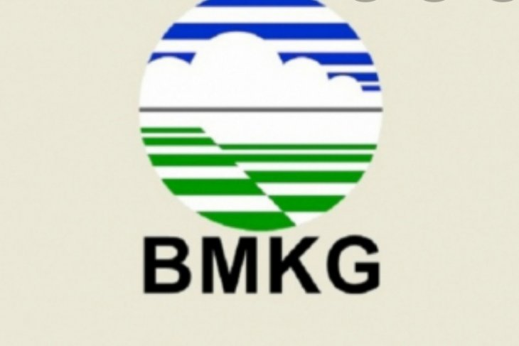 BMKG: Waspada potensi hujan lebat sepekan ke depan