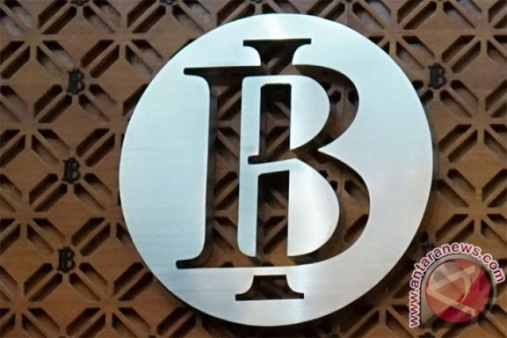 Official reserve assets increase: BI